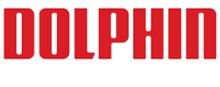 Dolphin-property-logo-5
