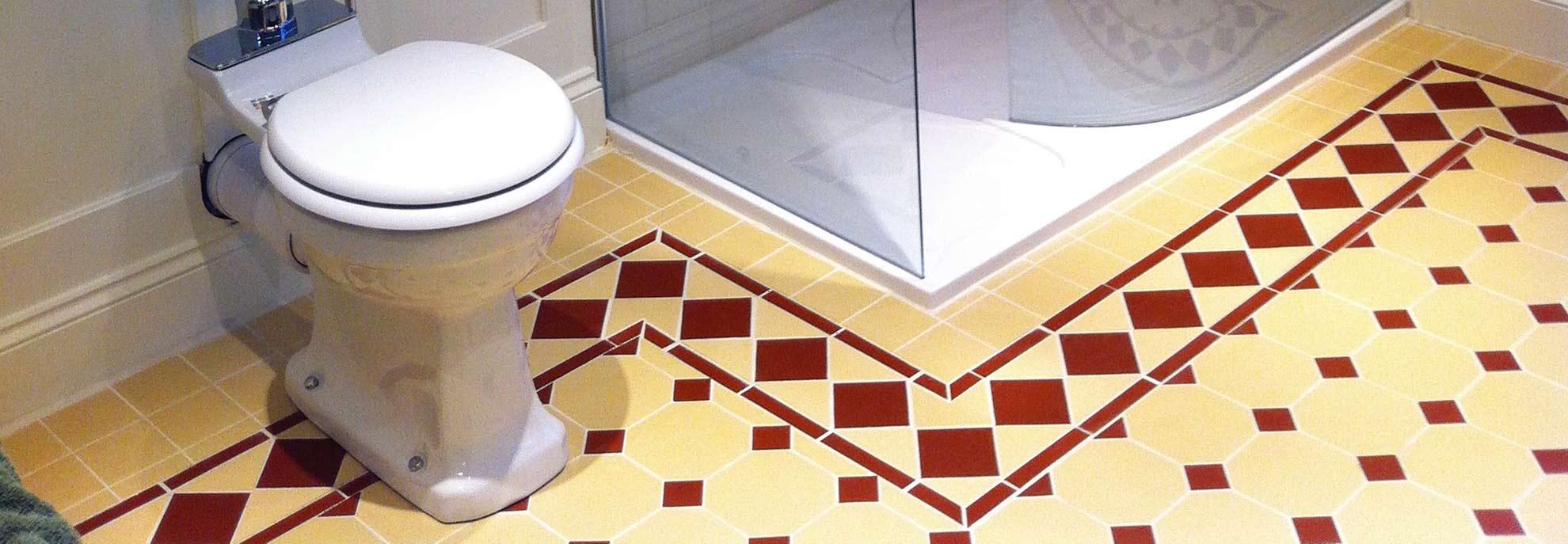 bathroom-fitting-cromer