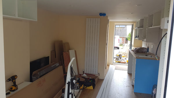 garage-conversion-24