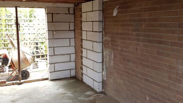 garage-conversion-28