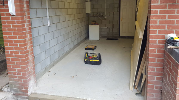 garage-conversion-30