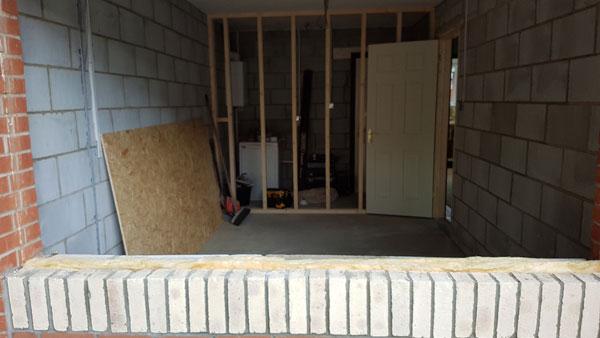 garage-conversion-31