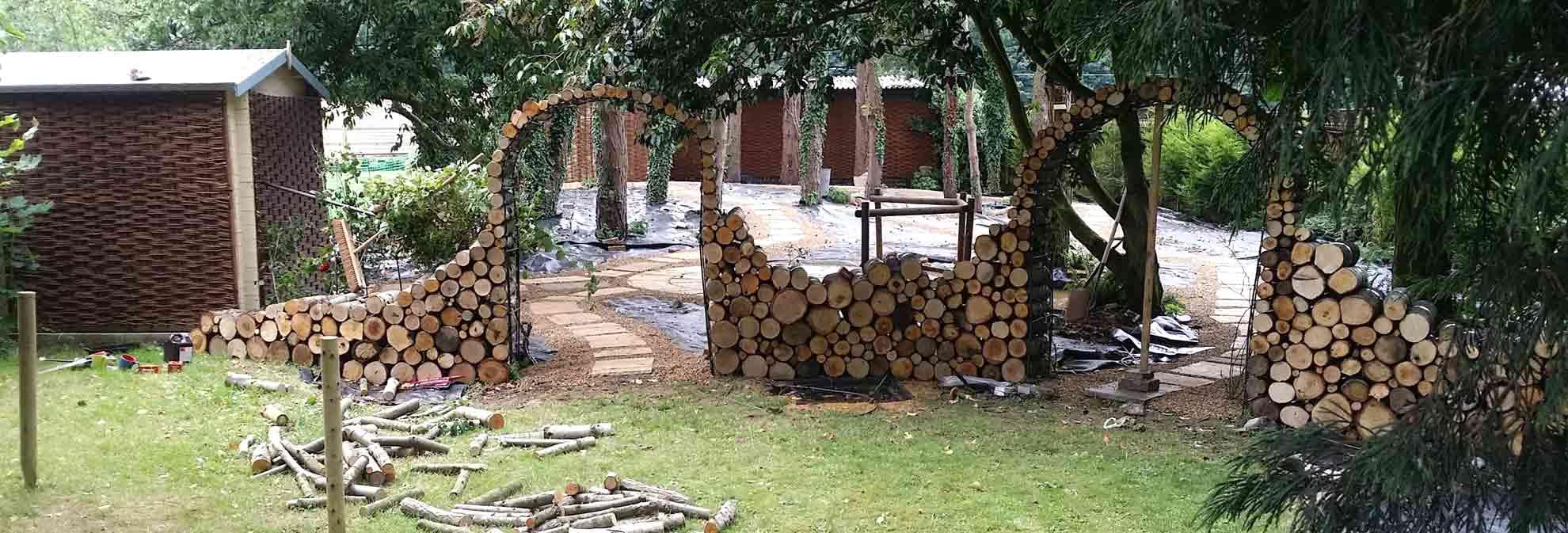 landscaping-work-in-cromer