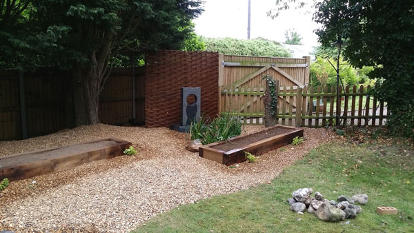 Landscaping-work-in-Cromer-2