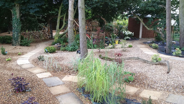 Landscaping-work-in-Cromer-3