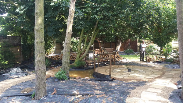 Landscaping-work-in-Cromer-54
