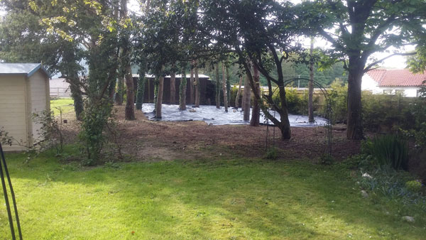 Landscaping-work-in-Cromer-7