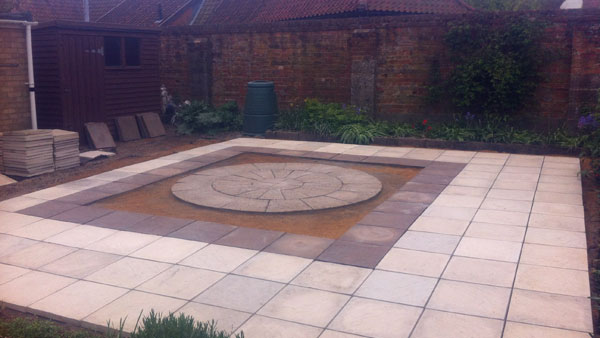 Landscaping-work-in-North-Norfolk-6