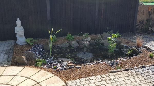 Landscaping-work-in-Roughton-2