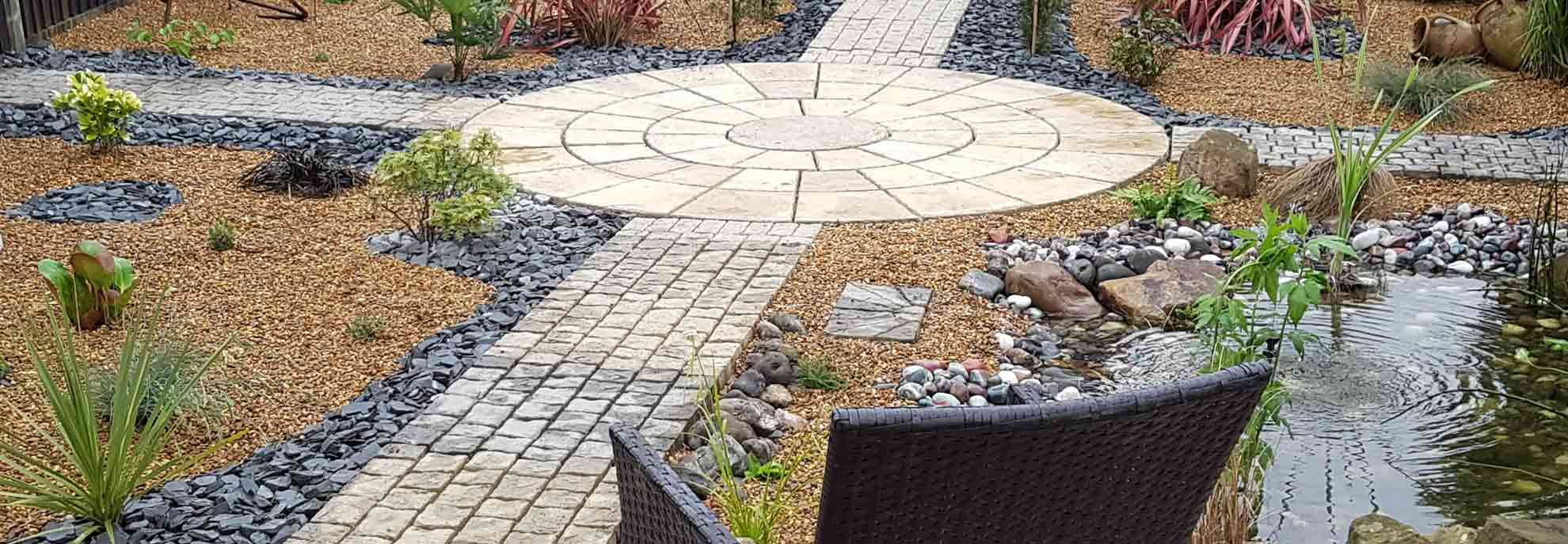 patio-and-path-fitting-cromer