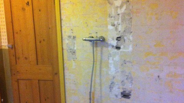 bathroom-fitting-26