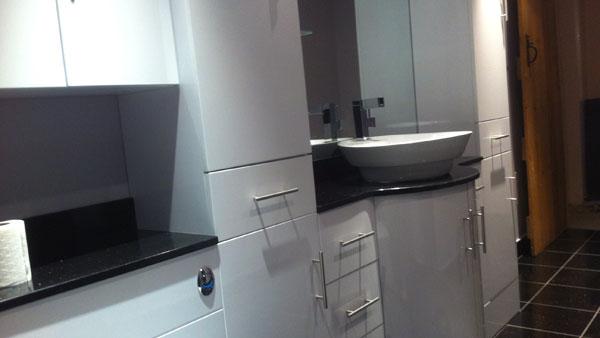 bathroom-fitting-42