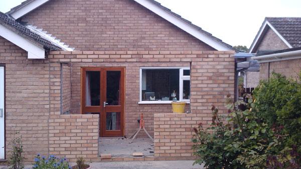 building-extension-4