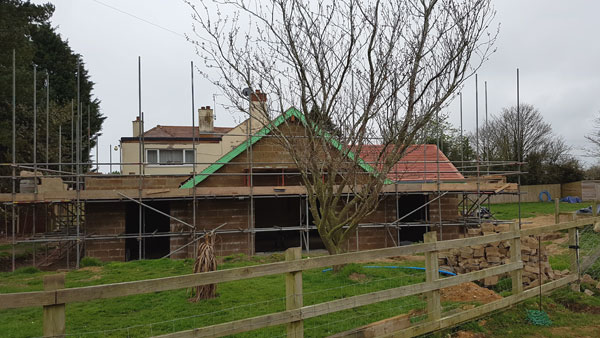 extension-in-roughton-18