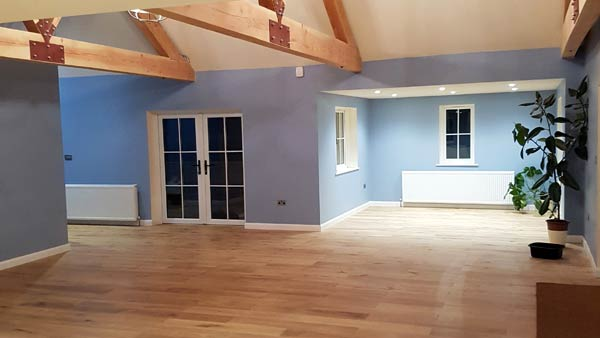 extension-in-roughton-inside-12
