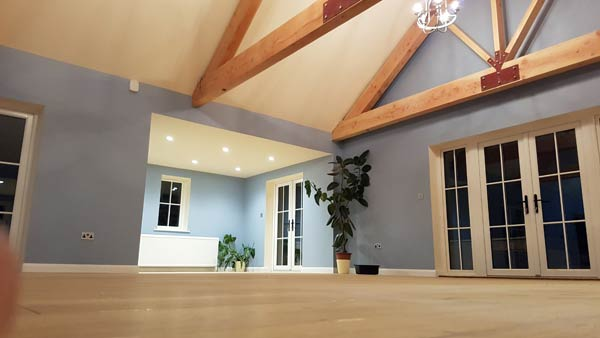 extension-in-roughton-inside-13