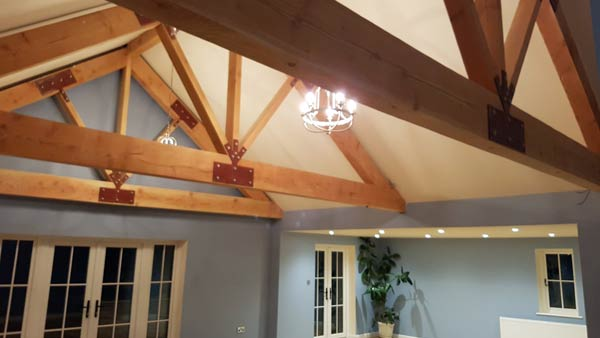 extension-in-roughton-inside-4