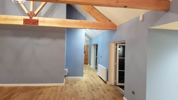 extension-in-roughton-inside-9