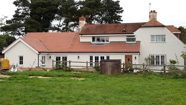extension-in-roughton-outside-4