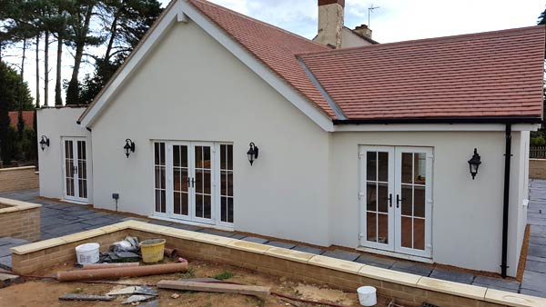 extension-in-roughton-outside