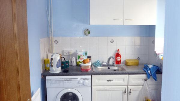 kitchen-fitting-10