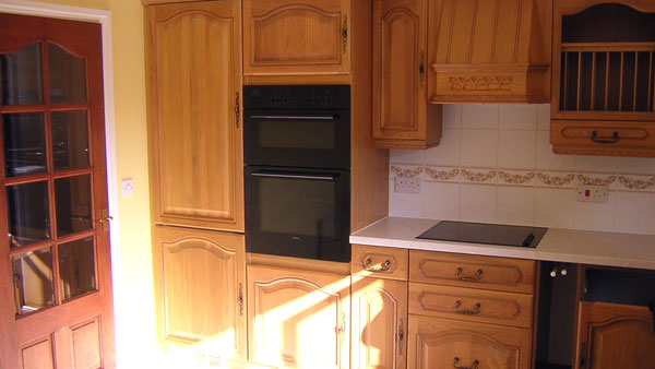 kitchen-fitting-20