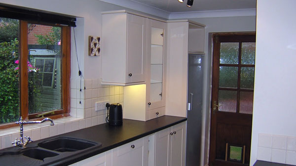 kitchen-fitting-21