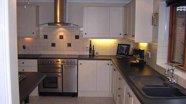 kitchen-fitting-23