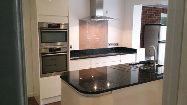 kitchen-fitting-31