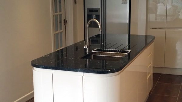 kitchen-fitting-33