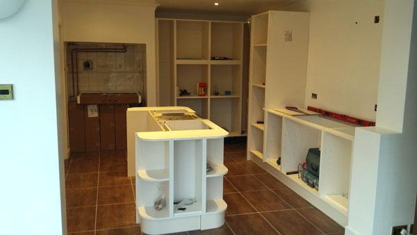 kitchen-fitting-35