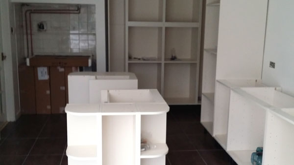 kitchen-fitting-39