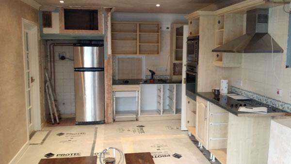 kitchen-fitting-41