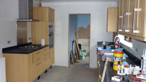 kitchen-fitting-5