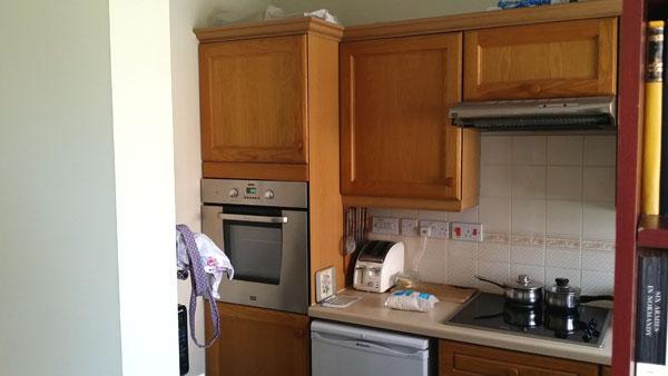 kitchen-fitting-53