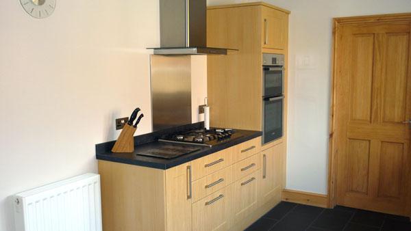 kitchen-fitting-6