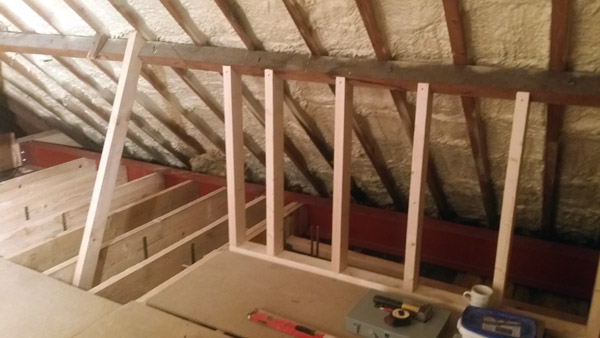 loft-conversion-north-norfolk-5