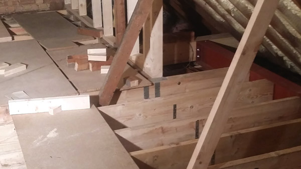 loft-conversion-north-norfolk-7