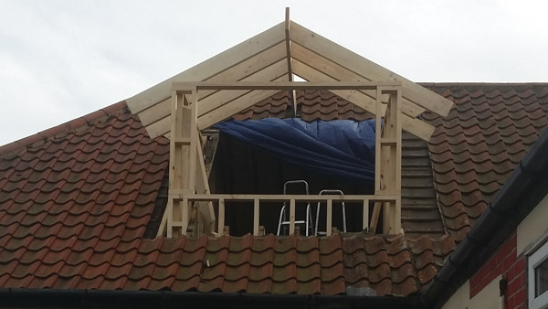 loft-conversion-north-norfolk