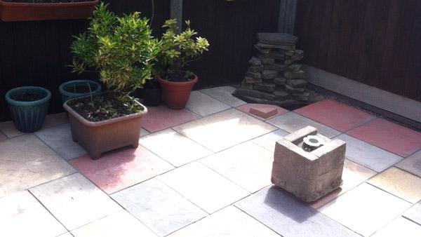 patios-in-Cromer-2