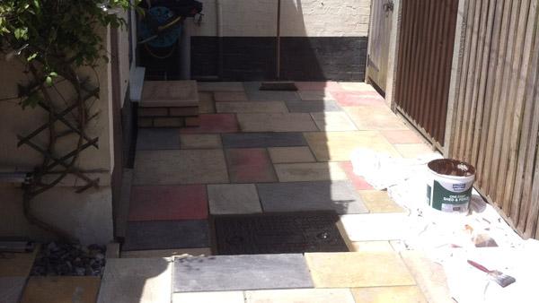 patios-in-Cromer-3