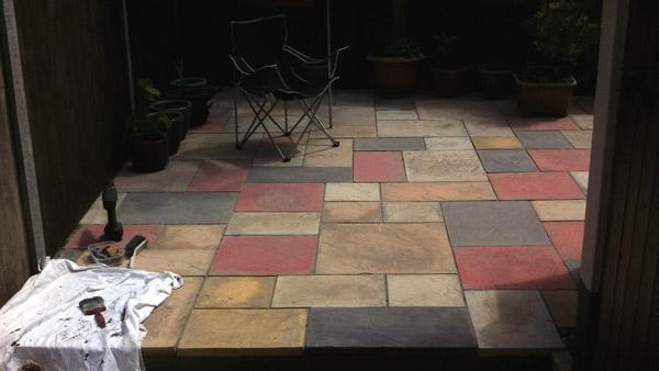 patios-in-Cromer-6
