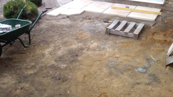 patios-in-roughton-3