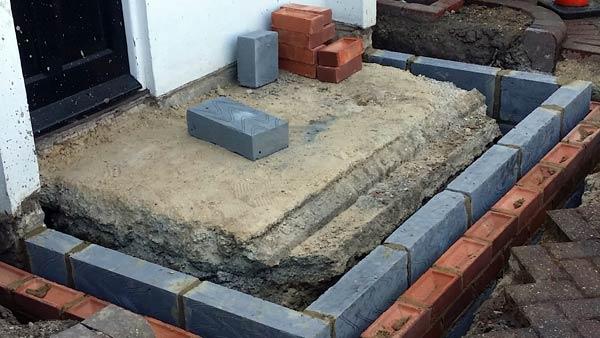 porch-ground-works