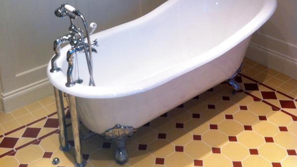 tradition-bathroom-fitting